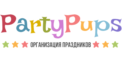 Party-Pups